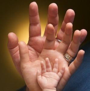 parents-love
